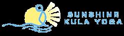 Sunshine Kula